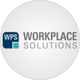 Logo vpn der Workplace Solutions GmbH